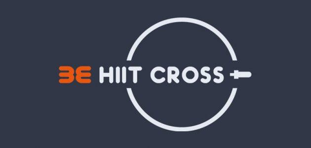 Hiit Cross®