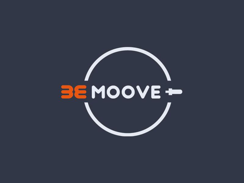 Bee Moove