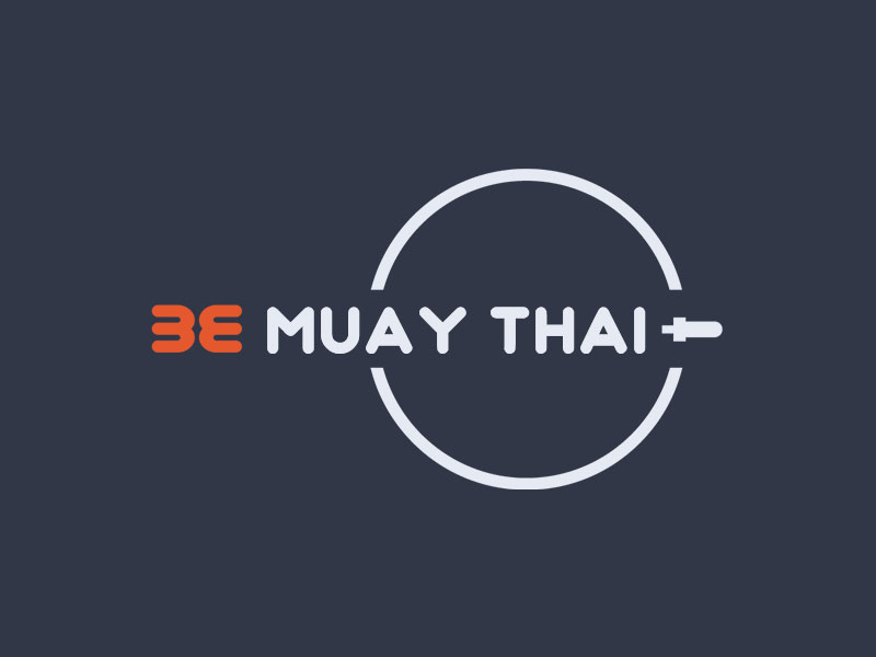 Be Muay Thai