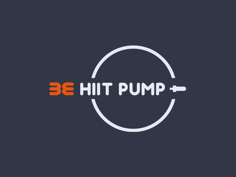 Be Hiit Pump